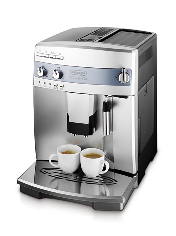 Expresso SER0354 DELONGHI vendu à l/'unité Graisse alimentaire 5cc Cafetière