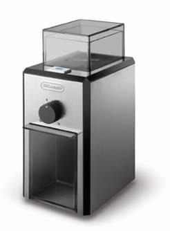 Delonghi mc1004 Couvercle pour kg79 kg89 Moulin à café