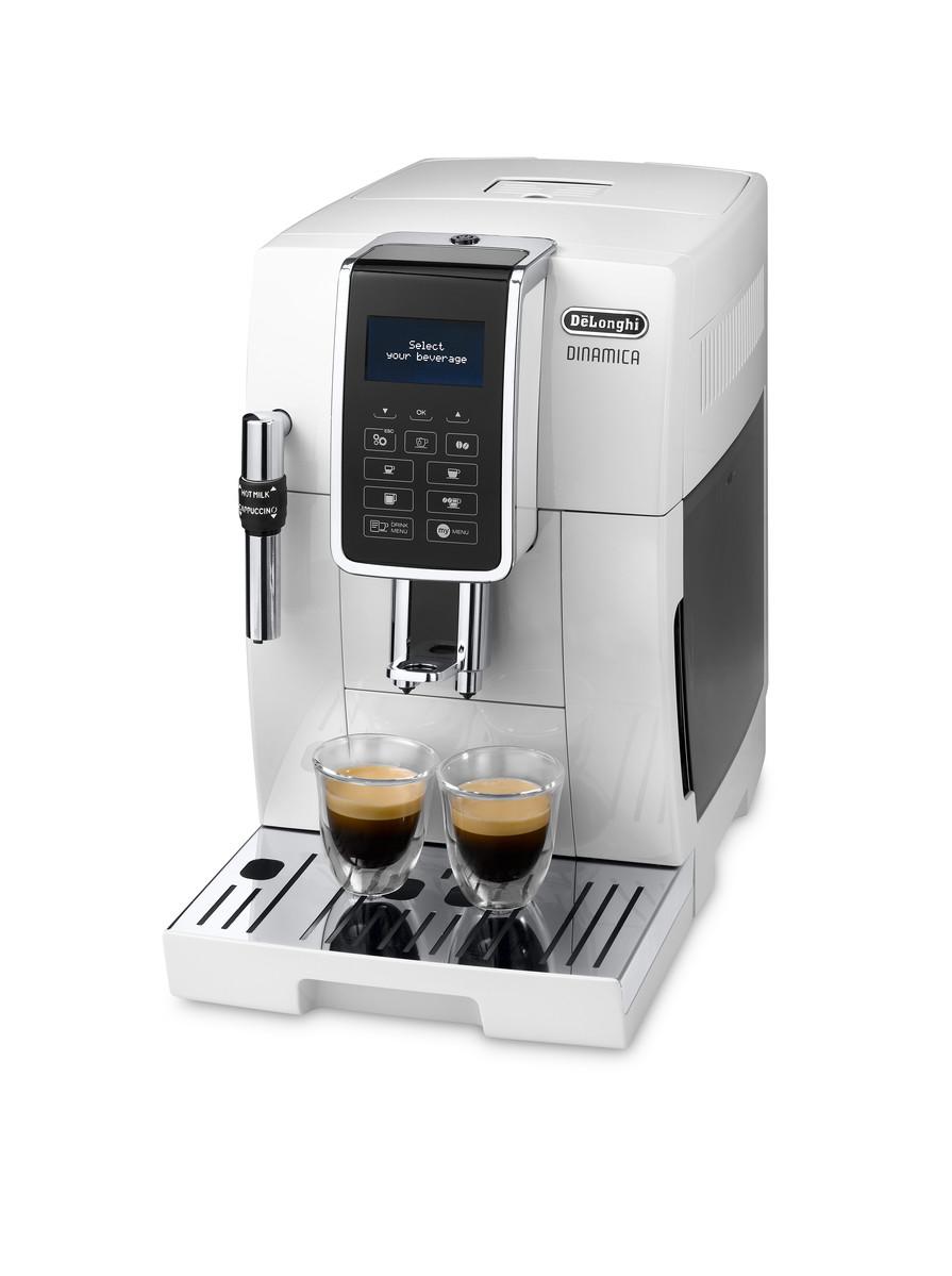 ECAM-350-35-DIGIT-SX-COFFE-2020-12-07-10
