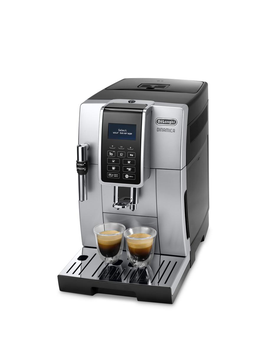 ECAM-350-35-SB-SX-COFFE.jpg