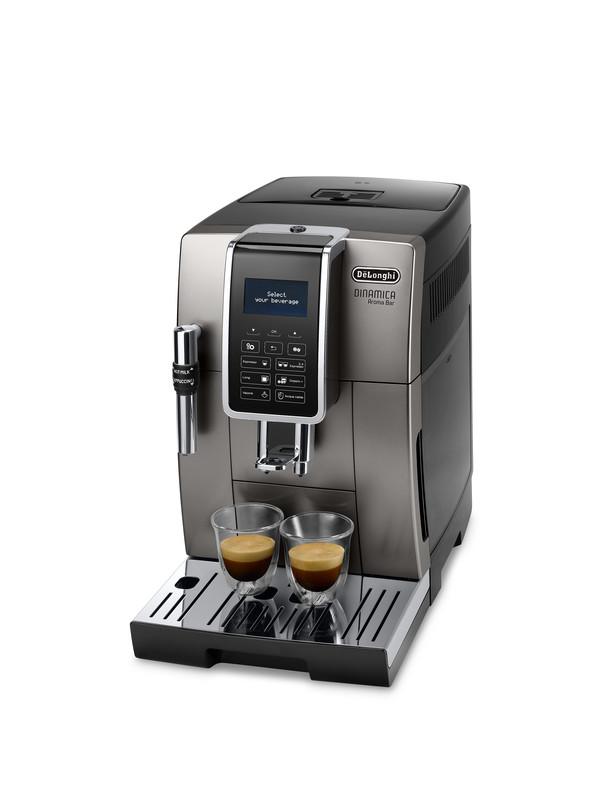ECAM359-37-TB-SX-COFFE.jpg