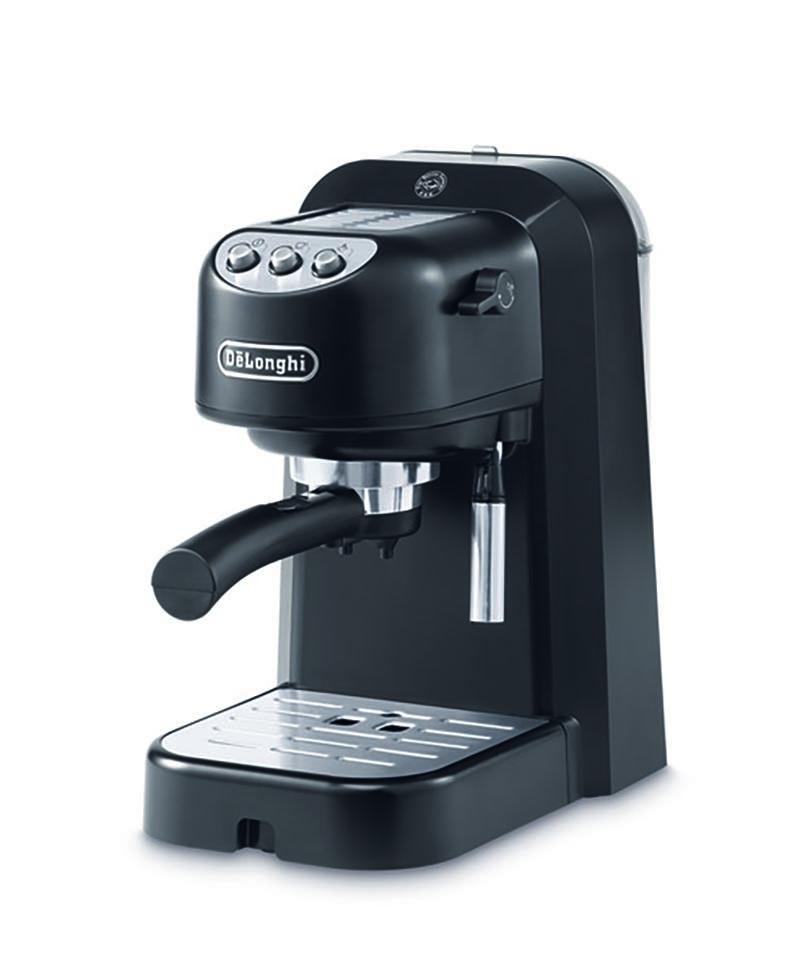 DELONGHI FITTING BOILER coffee machine ICONA ECO310 EC201 EC220 ...