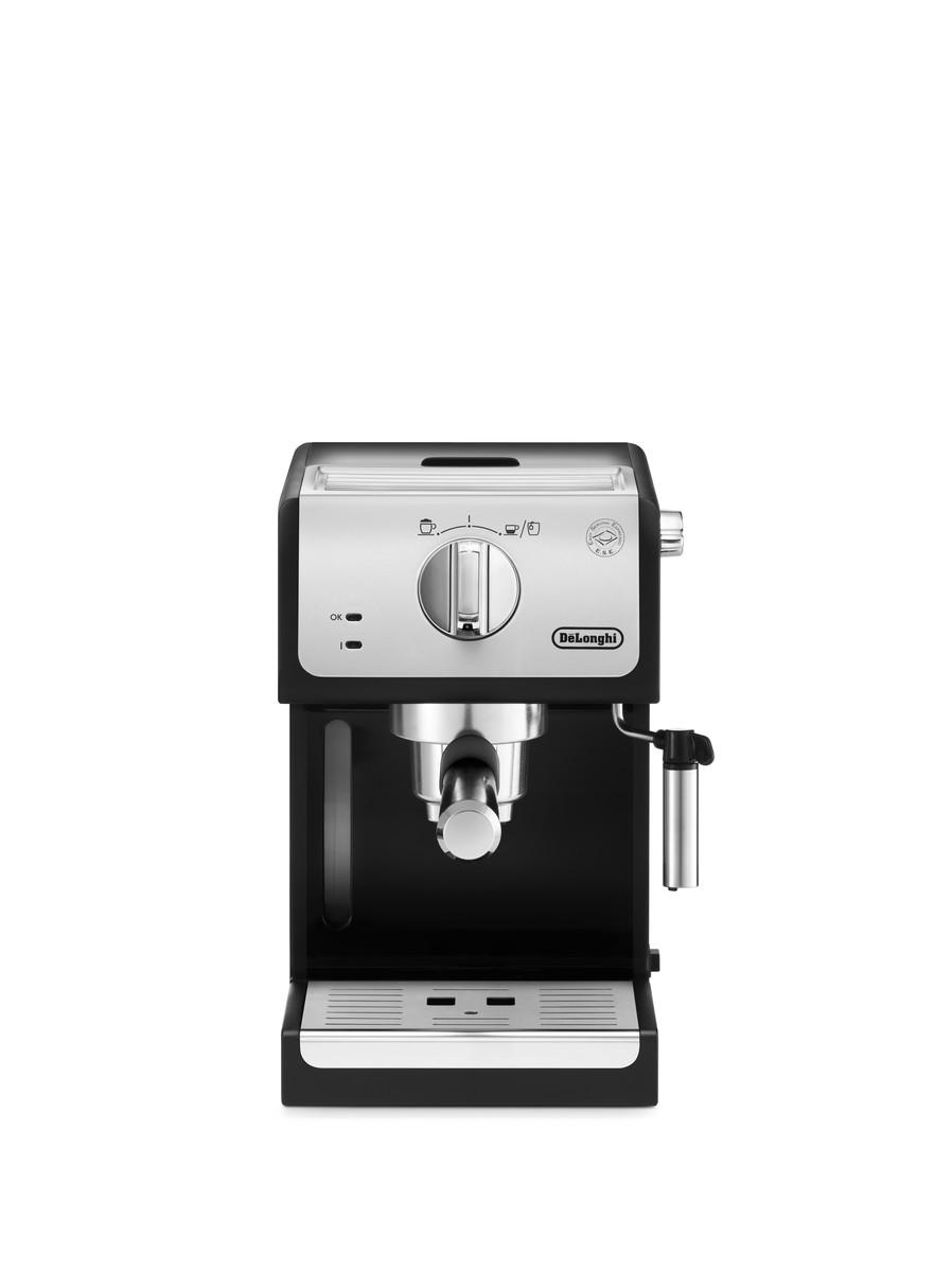 filtro 1 tazza dose polvere macchina caffe dedica ec680. Black Bedroom Furniture Sets. Home Design Ideas